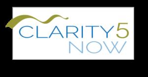clarity5-now-400x209