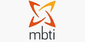 tool-mbti-300x150-2